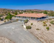 5380 Wallaby Street, Yucca Valley image