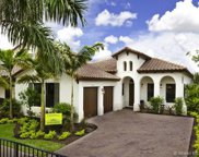 2985 Nw 84th Ter, Cooper City image