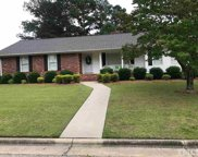 309 Briarcliff Drive, Dunn image