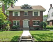 909 Fair Oaks Avenue, Oak Park image