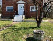 924 W Evesham   Road, Glendora, NJ image