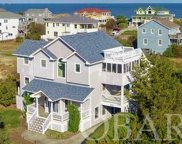 1273 Windance Lane, Corolla image