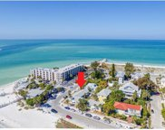 100 Pass A Grille Way, St Pete Beach image