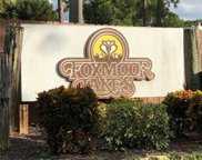 5707 Foxlake DR Unit 7, North Fort Myers image
