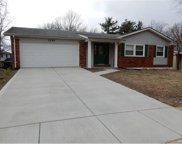 2291 Hill House, Chesterfield image