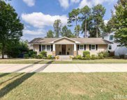 805 Glascock Street, Raleigh image