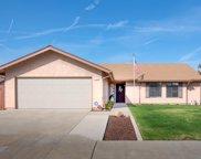 4118 W Dayton, Fresno image
