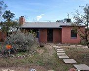 3174 E 27th, Tucson image