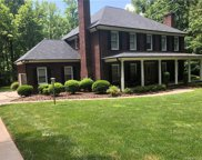 5455  Deer Run Court, Davidson image