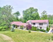 8960 Camby  Road, Camby image
