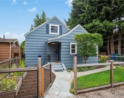 2817 NW 71st Street, Seattle image