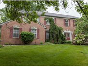 571 Constitution Road, Lansdale image