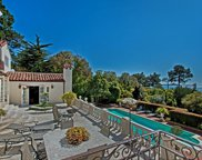 1531 Riata Rd, Pebble Beach image
