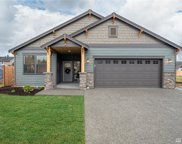 1417 Woods Point Lp, Ferndale image
