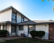 1309 Dorothy Avenue Unit 3, Las Vegas image