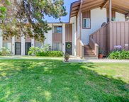 6647 Bell Bluff Ave, San Carlos image