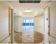 19333 Collins Ave Unit #1408, Sunny Isles Beach image
