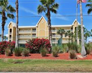 101 N Marion CT Unit 111, Punta Gorda image