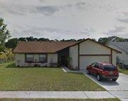 9103 Bedford Drive, Boca Raton image