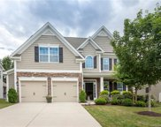 6023 Trailwater  Road, Charlotte image