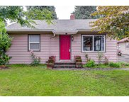 2112 W 28TH  ST, Vancouver image