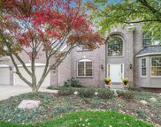 6296 Scarborough Drive Se, Ada image