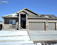 8131 Barraport Drive, Colorado Springs image
