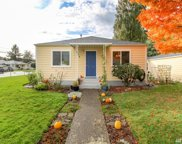 436 14th St SW, Puyallup image