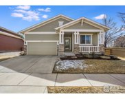 3803 Cosmos Ln, Fort Collins image