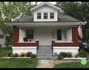 1121 W Ashland Ave, Louisville image
