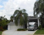 16721 Culloden Court, Clermont image