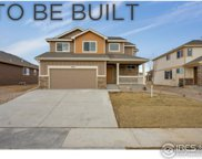 1325 84th Ave, Greeley image