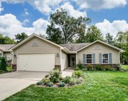 4128 Eagle Watch Way, Fairborn image
