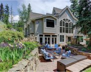 31074 Upper Bear Creek Road, Evergreen image