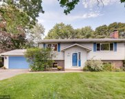 771 Bur Oak, Vadnais Heights image