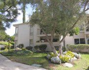 12555 Oaks North Dr Unit #104, Rancho Bernardo/Sabre Springs/Carmel Mt Ranch image