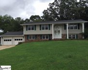 415 Adams Mill Road, Mauldin image