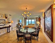 97501 Overseas Unit 333, Key Largo image