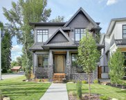 5922 Bowwater Crescent Nw, Calgary image