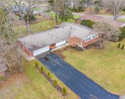 2365 Sullivan Drive, Bellbrook image