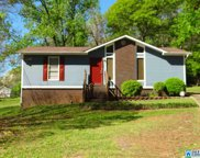 5949 Amber Hills Rd, Irondale image