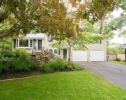 97 Grand View RD, East Greenwich image