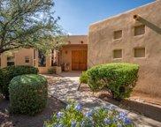 12221 E Hillcrest, Tucson image
