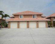 841 SW 47th TER Unit 203, Cape Coral image