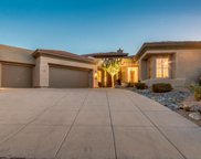 6939 E Shooting Star Way, Scottsdale image