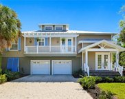 27290 River Royale Ct, Bonita Springs image