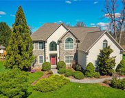 6143 Palomino, Upper Macungie Township image