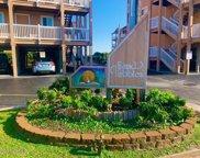 1101 S Lake Park Boulevard Unit #12a, Carolina Beach image