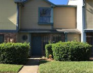 2936 Lowell Court, Casselberry image