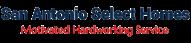 San Antonio Real Estate | San Antonio Homes for Sale